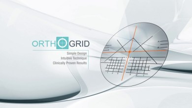 Photo of OrthoGrid Systems launches noninvasive fluoroscopic guide for THR