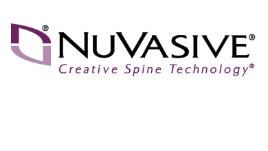 Photo of NuVasive to Showcase Integrated Global Alignment Platform at North American Spine Society 30th Annual Meeting