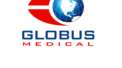 Photo of Globus Medical Announces CREO MIS(TM), a Low Profile Minimally Invasive Posterior Stabilization System