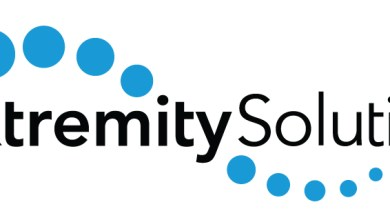 Photo of Nextremity Solutions, Inc. and BESPA Finalize Strategic Alliance