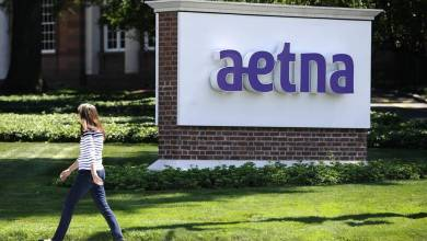 Photo of Aetna Leaves Health Insurance Industry's Largest Trade Group