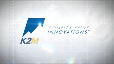Photo of K2M Group Holdings, Inc. to Present at Two Investor Conferences in September