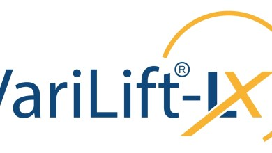 Photo of Wenzel Spine Announces Commercial Launch of the VariLift®-LX