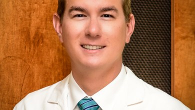 Photo of Spine Team Texas' Dr. Anthony Berg First in the World to Implant New Precision MontageTM MRI Spinal Cord Stimulation Device to Relieve Chronic Spine Pain