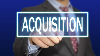 Photo of RoundTable Healthcare Partners Announces Agreement to Acquire Symmetry Surgical Inc.