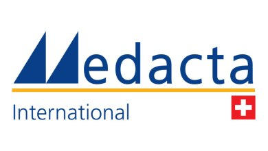 Photo of Medacta Announces First Surgeries With MySpine Low Profile Guide Following FDA Clearance