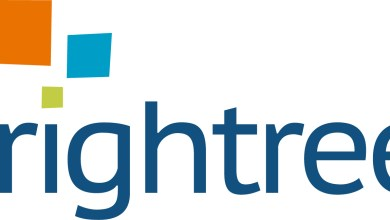 Photo of Brightree Selects Longtime HME Industry Leader as New CEO