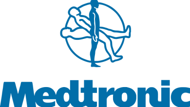 Photo of Medtronic Launches Revamped Minimally Invasive Spine Fusion Procedures