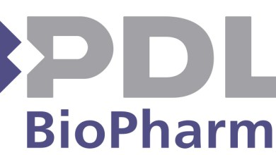 Photo of PDL BioPharma Announces the Successful Conclusion of its Debt Financing Agreement with Paradigm Spine