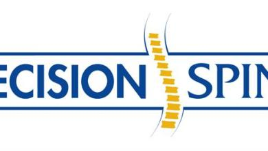 Photo of Precision Spine® to introduce the MD-Vue™ Lateral Access System at the North American Spine Society's 31st Annual Meeting in Boston
