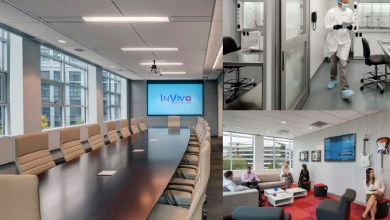 Photo of InVivo Therapeutics Responds to PixarBio Announcement