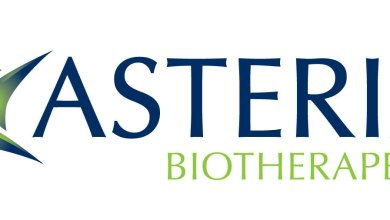 Photo of Asterias Biotherapeutics Receives Safety Clearance to Begin Administering the Highest Dose of AST-OPC1 in the SCiStar Phase 1/2a Clinical Trial in Cervical Spinal Cord Injury Patients
