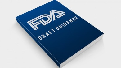 Photo of MiMedx Urges FDA To Reconsider Draft Guidances During Hearing