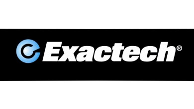 Photo of Exactech Schedules Third Quarter 2016 Earnings Release and Conference Call