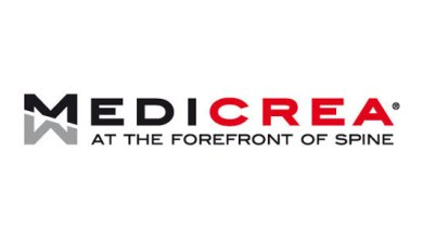 Photo of Medicrea Announces 2 FDA Clearances of New Specialized Components for Pediatric Deformity on PASS® and LigaPASS® Platforms for Complex Spine in Younger Patients