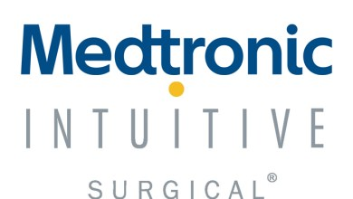 Photo of Medtronic, Intuitive Surgical Lead U.S. Surgical Navigation and Robotics Systems Market Driven by Replacement Sales