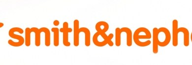 Photo of Smith & Nephew Invests $55 Million in New Advanced Medical Technology Manufacturing Plant