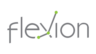 Photo of Flexion Therapeutics Reports Third Quarter 2016 Financial Results