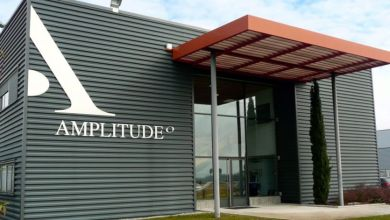Photo of Amplitude Surgical: Acquisition of a 50% Stake in SOFAB Orthopédie, a Strategic Industrial Subcontractor