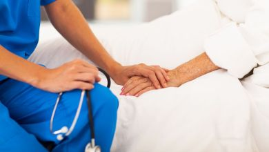 Photo of Medicare to reward docs for 'high need' care coordination starting in January