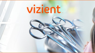 Photo of Vizient, Inc. Shares Results of Post-Election Health Care Survey