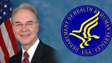 Photo of AAHKS Looks Forward to Working with New HHS Secretary, Dr. Tom Price