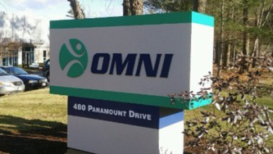Photo of OMNIlife science™, Inc. Announces First Clinical Use of Novel Robotic Tissue Balancing Device for OMNIBotics® Technology Platform