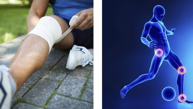 Photo of Sports Medicine Devices Market Worth US$ 9.3 billion Globally by 2022