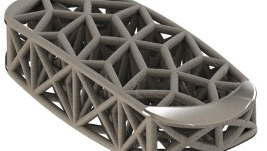 Photo of 4WEB Medical Announces First U.S. Surgeries with 3D Printed Lateral Spine Truss System