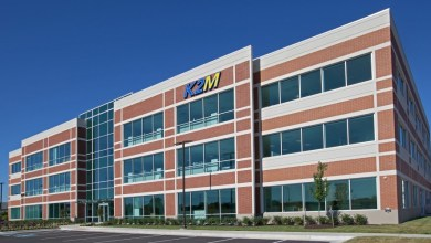 Photo of K2M Group Holdings, Inc. Reports Second Quarter 2017 Financial Results; Reaffirms Fiscal Year 2017 Outlook