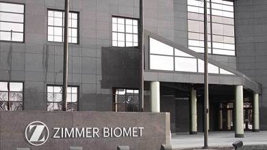 Photo of Zimmer Biomet Reports Third Quarter 2017 Financial Results
