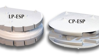 Photo of FH Orthopedics announces more than 6,000 spinal disc prostheses sold