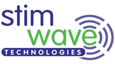 Photo of Stimwave Inks $50 Million to Fuel Nationwide Consumer Launch of World's Only Opioid-Free Pain Management Microchip Stimulator