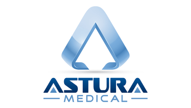 Photo of Astura Medical Reports 312% Annual Revenue Growth in 2017
