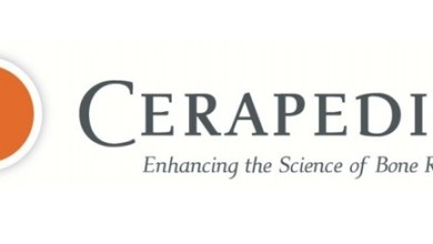 Photo of Cerapedics Receives FDA IDE Approval to Initiate Study of P-15L Bone Graft for Transforaminal Lumbar Interbody Fusion Surgery