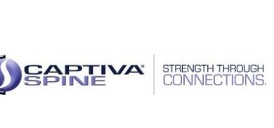 Photo of Captiva Spine Marks First Surgeries Using TransFasten™ Posterior SI Fusion System, Addition of VP of Sales & Business Development and HyperLOX™ Posterior Cervical System