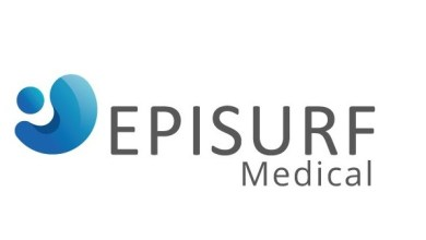 Photo of Episurf Medical's knee products approved for marketing and sale in Spain