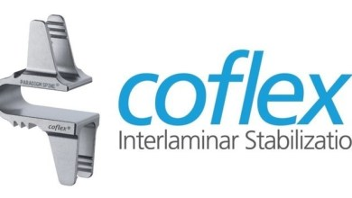 Photo of Paradigm Spine Announces NASS Coverage Policy Recommendation For coflex® Interlaminar Stabilization®