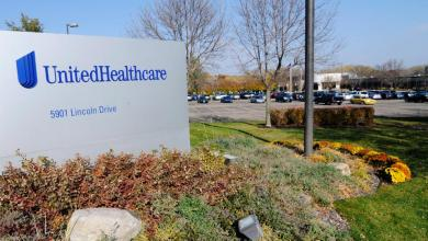 Photo of UnitedHealthcare expands program for hip, knee and spine procedures