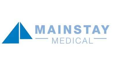Photo of Mainstay Medical Announces CFO Transition