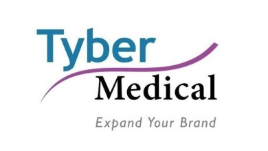 Photo of Tyber Medical Promotes Gary Thomas To Chief Operating Officer And Adds Wesley Johnson As Executive Vice President Of Product Development