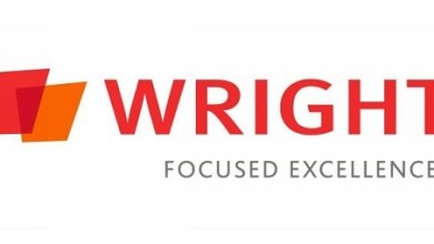 Photo of Wright Medical Group N.V. Announces FDA Premarket Approval for AUGMENT® Injectable Bone Graft