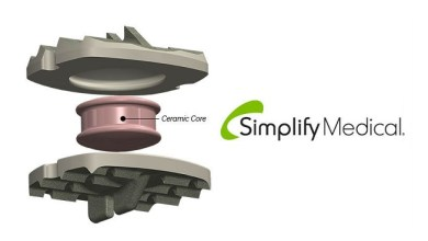 Photo of Simplify Medical Expands Leadership Team