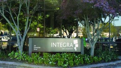 Photo of Integra LifeSciences Reports Second Quarter 2018 Financial Results