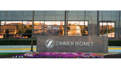 Photo of Zimmer Biomet Announces Second Quarter 2018 Financial Results