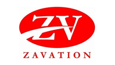 Photo of Zavation Announces 510(k) Clearance of the Normandy VBR System (Cervical and Thoracolumbar Expandable Corpectomy Cage)