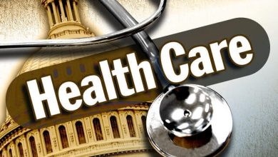 Photo of National Health Care Fraud Takedown Results in Charges Against 601 Individuals Responsible for Over $2 Billion in Fraud Losses
