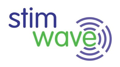 Photo of Stimwave Names Industry Veterans Paul LaViolette and Jeffrey Goldberg to Board of Directors