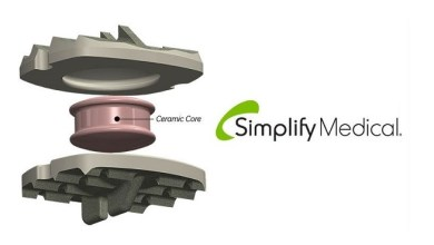 Photo of Simplify® Medical Technology Selected for Innovative Technology Paper at NASS 2018 Annual Meeting