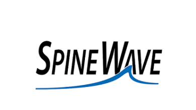 Photo of Spine Wave Announces the Commercial Launch of the Paramount® Anterior Cervical Cage